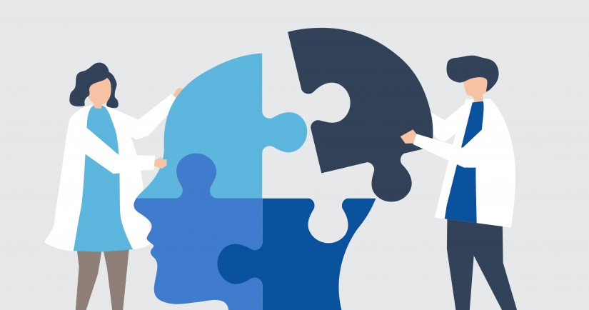 La psicología y sus aplicaciones